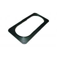 Vilpe XL -уплотнитель гидрозатвора
