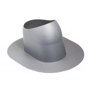 Vilpe XL-HUOPA проходной элемент высокий (серый)