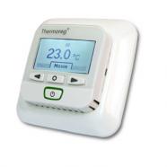 Терморегулятор Thermoreg TI-950