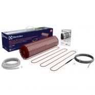 Мат нагревательный Electrolux Eco Mat  EEM 2-150-2,5