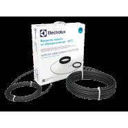 Система антиобледенения Electrolux EACO 2-30-850 (комплект)