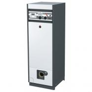 Напольный газовый котел ACV Delta Pro S 25