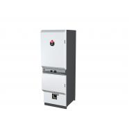 Напольный газовый котел ACV Heat Master 101