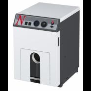 Универсальный напольный котел ACV N-Mini