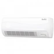 Тепловентилятор Ballu BFH/W - 102W