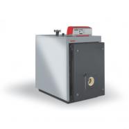 Газовый напольный котел Unical Modal 140