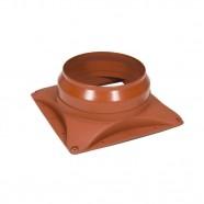 Vilpe Oснование E120S (коричневый)