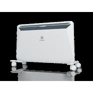 Конвектор электрический Electrolux ECH/R-1000 E с электронным управлением
