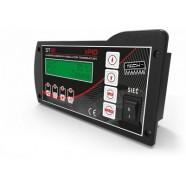 Контроллер для котлов с газификацией древесины TECH ST-81 zPID