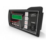 Контроллер для засыпных котлов TECH ST-81