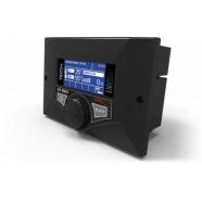 Контроллер для засыпных котлов TECH ST-880 zPID