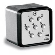 Аксессуар CAME S9000