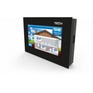 Комнатный терморегулятор со связью OpenTherm TECH ST-2801