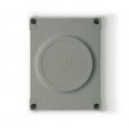 Аксессуар для привода NICE MC424
