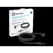 Кабель для обогрева трубопроводов Electrolux EFGPC 2-18-10 (18 Вт)