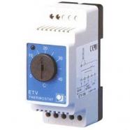 Терморегулятор OJ Electronics ETV 1991