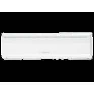 Сплит-система Mitsubishi Electric MS-GF60VA/MU-GF60VA (только охлаждение) (комплект)