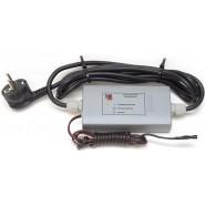 Терморегулятор для труб TMpro tmART18Kb