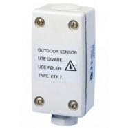 Датчик OJ Electronics ETF 944