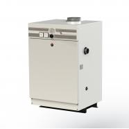 Напольный газовый котел ACV Alfa Comfort E 95 v15