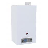 Настенный конденсационный газовый котел ACV Prestige 32 Solo V15