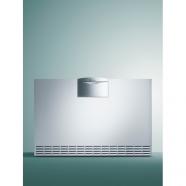 Напольный газовый котел Vaillant atmoCRAFT VK INT 854/9 (в сборе)