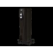 Масляный радиатор Ballu Classic black BOH/CL-07BRN 1500