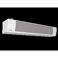 Тепловая завеса Ballu BHC-H15-W30
