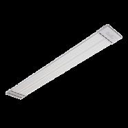Инфракрасный электрический обогреватель Ballu BIH-APL-2.0