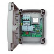 Привод для ворот NICE A500