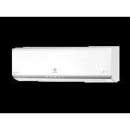 Сплит-система Electrolux EACS/I-18HM/N3 серии Monaco (комплект)