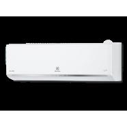 Сплит-система Electrolux EACS/I-12HSL/N3 серии Slide DC Inverter (комплект)