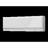 Инверторная сплит-система настенного типа Mitsubishi Electric MSZ-EF42VE/ MUZ-EF42 VE W (white)