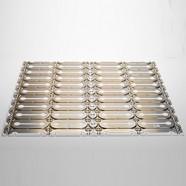 DEVI Монтажный лист Devicell Dry (19002300) 140F1130