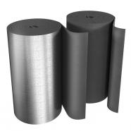 РУЛОНЫ Energoflex® Super  AL 5/1.0-20