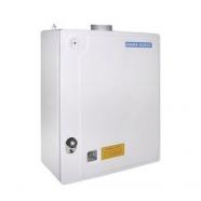 Настенный газовый котел ИШМА -12,5 БС