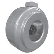 Круглый канальный вентилятор AIRONE ВК 160Б