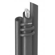 ТРУБКИ Energoflex® Super 110/20-2
