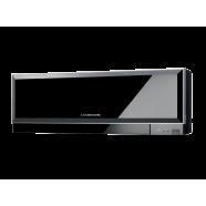 Сплит-система Mitsubishi Electric MSZ-EF25VE/MUZ-EF25VE B (black) (комплект)