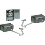 Комплект для ворот CAME FERNI 1024