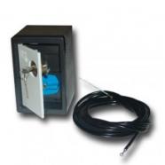 Аксессуар для привода CAME H3000
