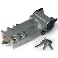 Аксессуар для привода CAME A4366