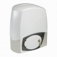 Комплект автоматики CAME BX-243