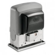 Комплект автоматики CAME BK-1200