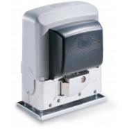 Комплект автоматики CAME BK-2200