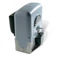 Комплект автоматики CAME BK-1200P