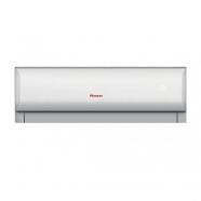 Сплит-система Pioneer KFR50IW/KOR50IW серии Ionic (комплект)