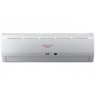 Сплит-система Pioneer KFRI50GN/KORI50GN серии Calipso (комплект)