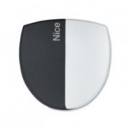 Привод NICE SN6031