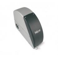 Комплект автоматики NICE SUMO2000
